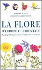 Flore d'Europe occidentale, Blamey
